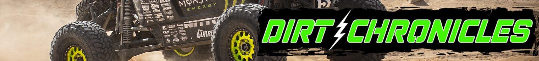 Dirt Chronicles